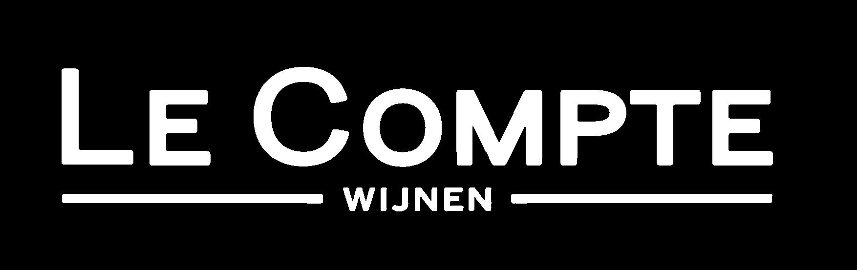 Wijnen Le Compte