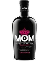 Mom Gin  39.5%  0.7