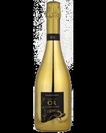 Or Brut Chardonnay