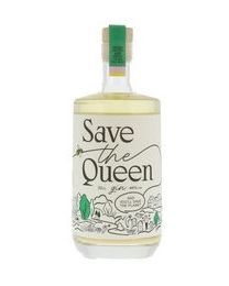 Save The Queen  46%  0.5