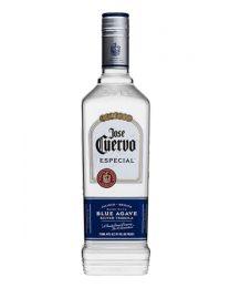 Tequila Cuervo  38%  Lit