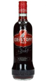 Eristoff Roter  20%  Lit