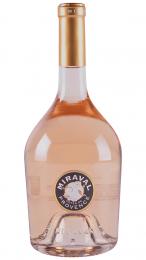 Miraval Rosé  3 Lit Cdprov
