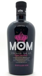 Mom  39.5%  0.7