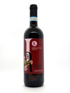 Rosso Di Montepulciano