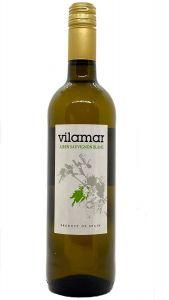 Vilamar Wit Spanje