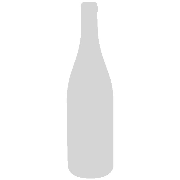 Sancerre  38 Cl